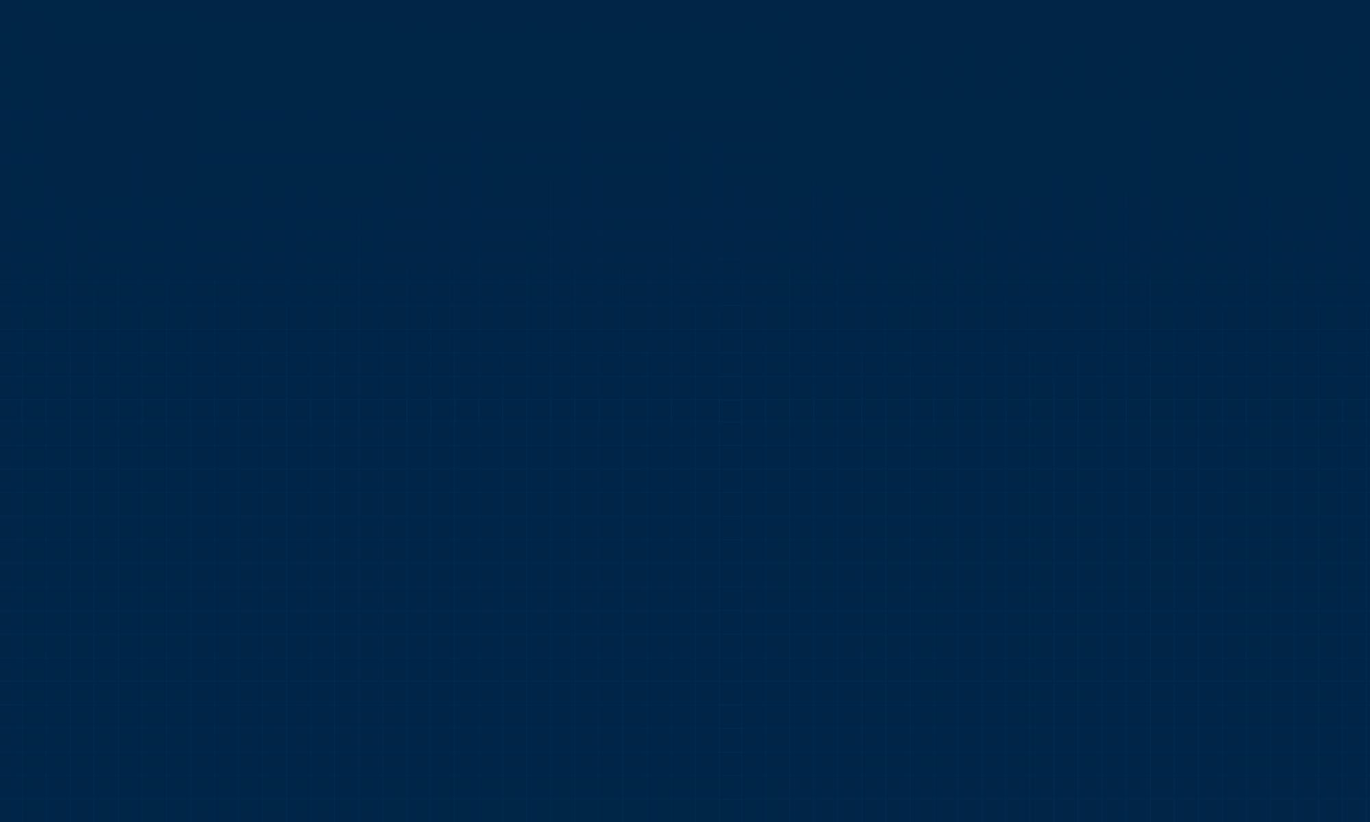 Grupo Macor - Soluções e serviços de segurança com tecnologia de ponta