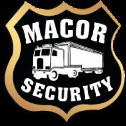 Grupo Macor – Soluções e serviços de segurança com tecnologia de ponta