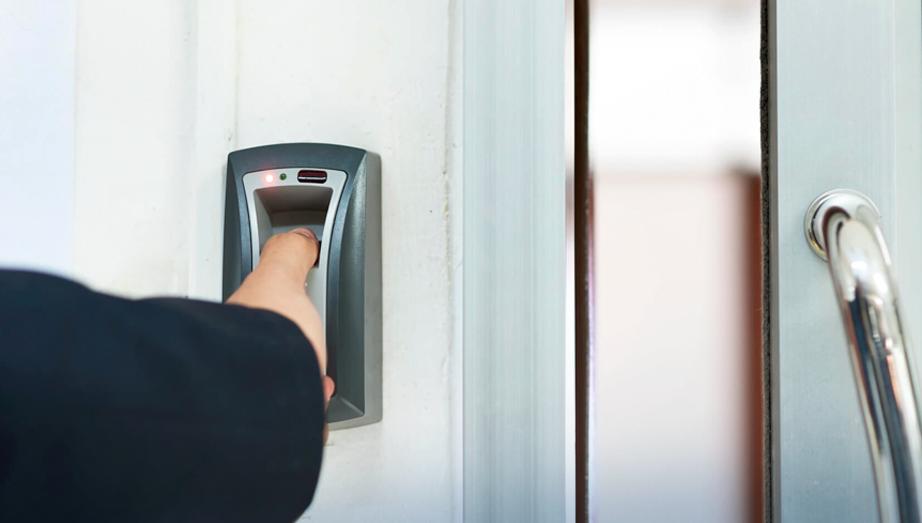 Portaria virtual: descubra as principais vantagens para condomínios