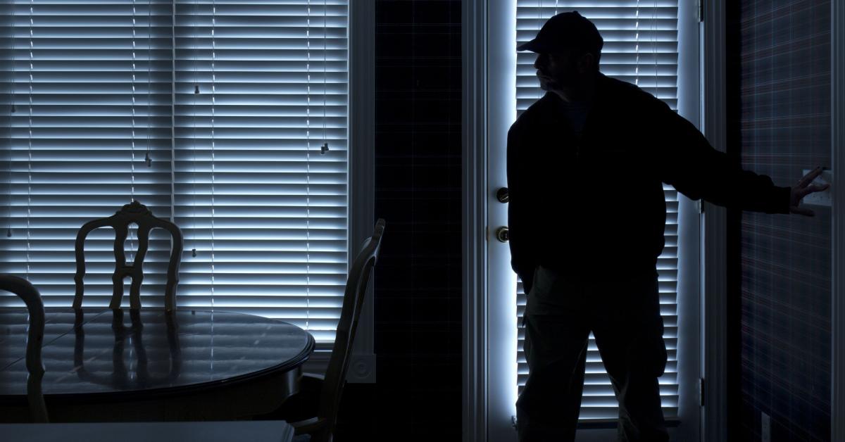 Como a segurança da sua casa pode estar em risco