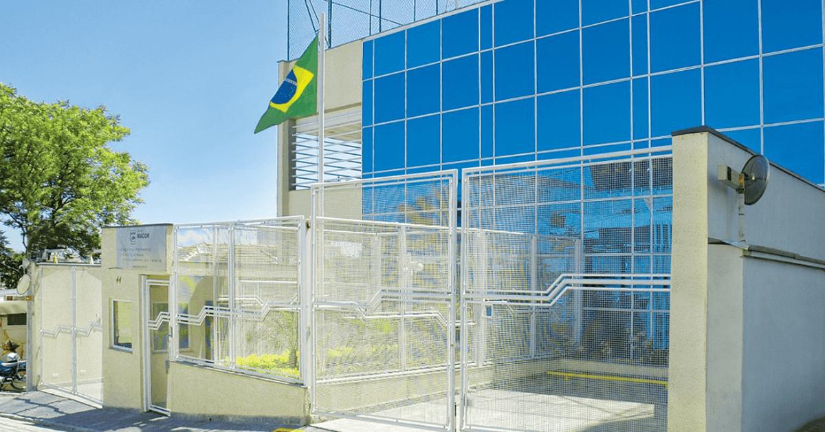 Empresa de Segurança Privada O que é e como funciona