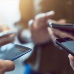 Perigos do Compartilhamento de Informações em Redes Sociais