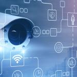 Avanços tecnológicos do setor da segurança privada em 2021