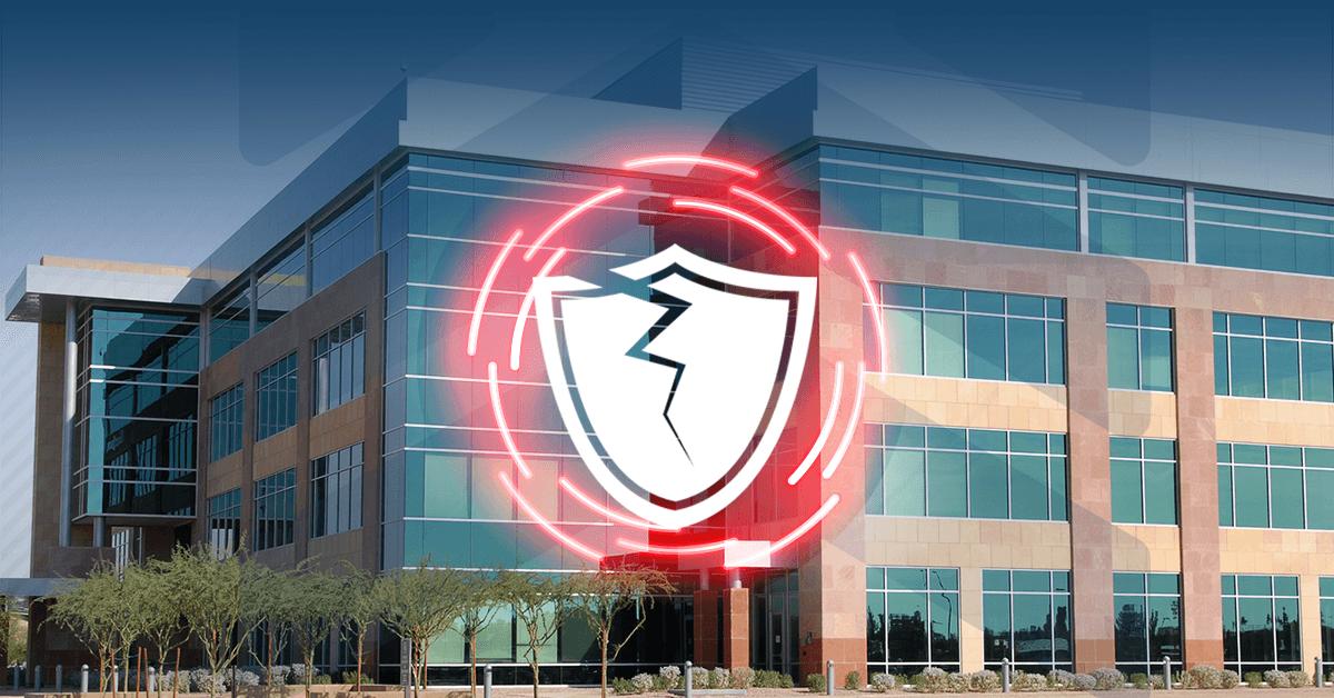 Quais as principais ameaças à segurança das empresas?