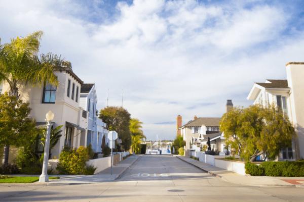 Segurança da sua rua: medidas para ter uma vizinhança mais segura