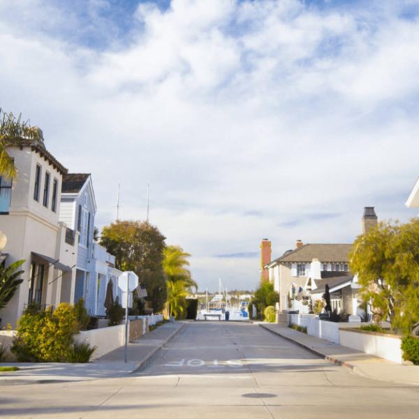 Segurança da sua rua medidas para ter uma vizinhança mais segura