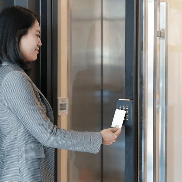 Dicas de segurança para sua empresa e seus funcionários